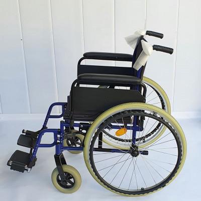 Кресло-коляска Армед (новая)