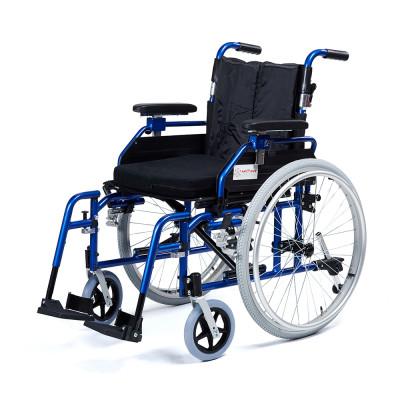 Кресло-коляска Армед 5000