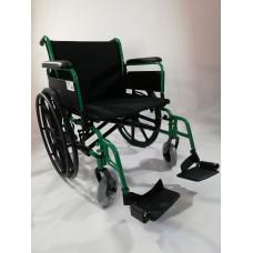 Инвалидная электроколяска Армед повышенной грузоподъемности