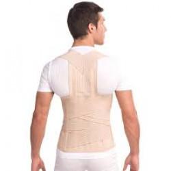Ортопедические бандажи