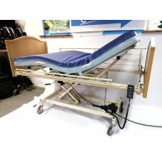 Кровать с электрическим приводом прокат
