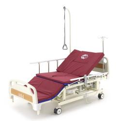 Электрические кровати