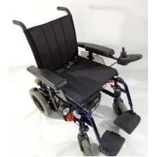 Инвалидная электроколяска Meyra Clou