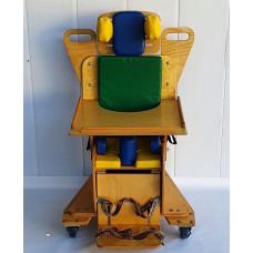 Опора функциональная для сидения ОДС