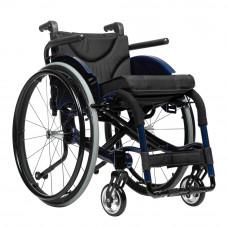 Инвалидная коляска Ortonica S2000 (активная)