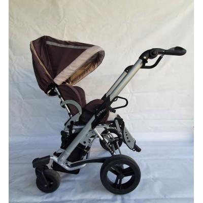 Детская инвалидная коляска OTTOBOCK KIMBA размер 1