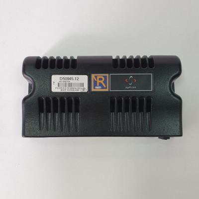 Блок силовой электронный R-net PM80 D50945.12 б/у