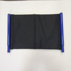 Спинка подголовник для инвалидной коляски  Армед H008