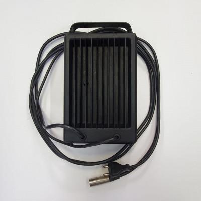 Зарядное устройство BATTERI UNION 24V/8A б/у
