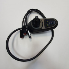 Пульт управления ( джойстик) SF-DMJ50(D5306)