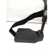 Ремень подножки инвалидной коляски Otto Bock Start