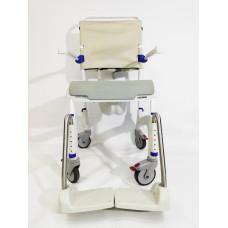 Прокат санитарный стул