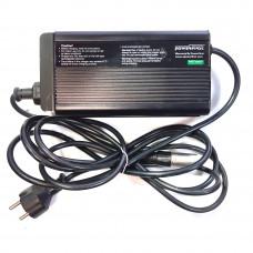 Зарядное устройство Otto Bock Powerfirst PF2405 24V/5A