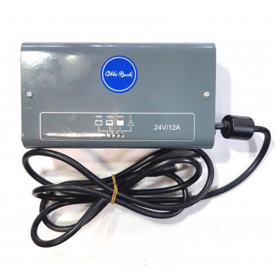 Зарядное устройство Ottobock 24V/12A