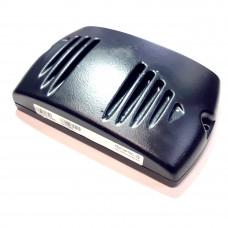 Блок силовой электронный BL03 DK-PMA05