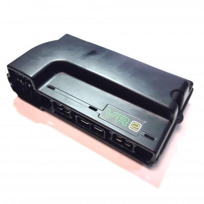 Блок силовой электронный BL02 D50681.07