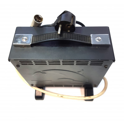 Зарядное устройство Invacare