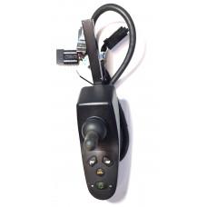 Пульт управления (джойстик) DA50-A41 A-series