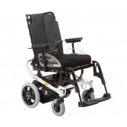 Прокат инвалидных колясок и кресел, ходунков и других ТСР в Сочи