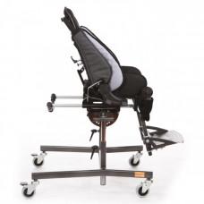 Детская коляска для детей с ДЦП комнатная EASYS THOMASHILFEN