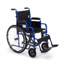 Кресло-коляска Армед 3000
