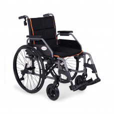 Кресло-коляска Армед 4000