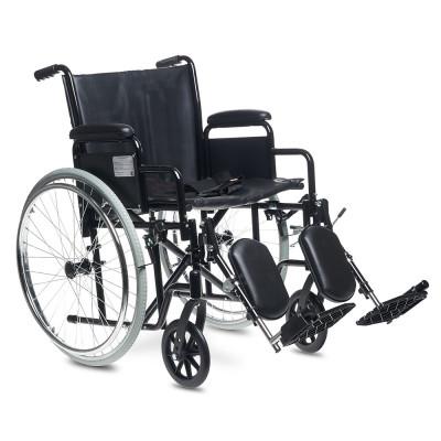 Кресло-коляска Армед H 002 20 дюймов