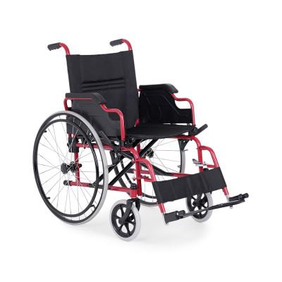 Кресло-коляска Армед FS909