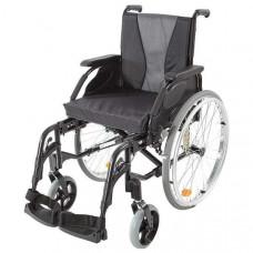 Инвалидная коляска Invacare Action 3