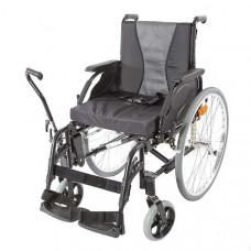 Инвалидная коляска Invacare Action 3 с рычажным приводом