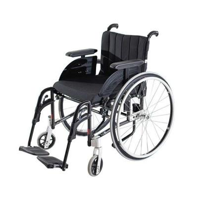 Активная инвалидная коляска Invacare XLT Swing