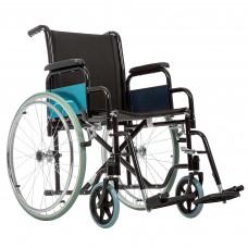 Инвалидное кресло-коляска Ortonica Base 130 Эконом