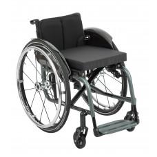 Активная инвалидная коляска Отто Бокк Авангард DS