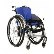 Авангард Тин. Кресло-коляска активного типа для детей и подростков