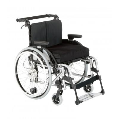 Инвалидная коляска Отто Бокк Авангард XXL
