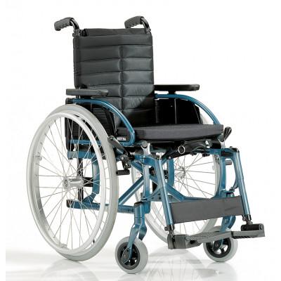 Многофункциональная инвалидная кресло-коляска Meyra PRIMUS-2