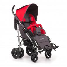 Детская коляска для больных  ДЦП Meyra UMBRELLA NEW