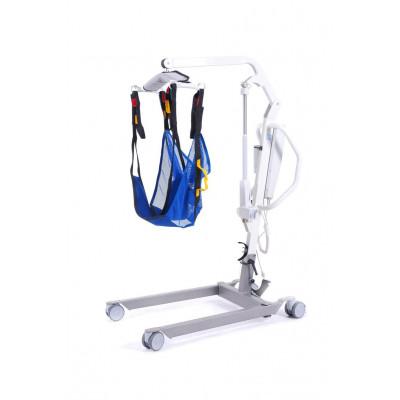 Вертикализатор Standing up 100 модель 620