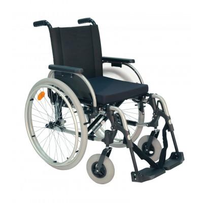 Прокат комнатной инвалидной коляски Ottobock Start