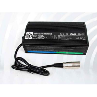 Зарядное устройство Lead-acid HP8204B 24VDC/5A