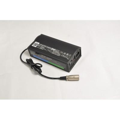 Зарядное устройство HP8204L