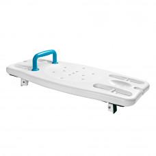 Доска для ванны Ortonica LUX 305
