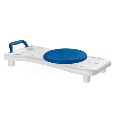 Сиденье для ванны Ortonica LUX 330