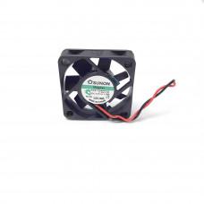 Кулер охлаждения зарядного устройства