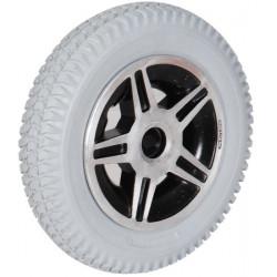 Запасные части колеса