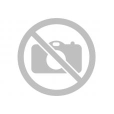Покрышка Hota 03: 280х45-203